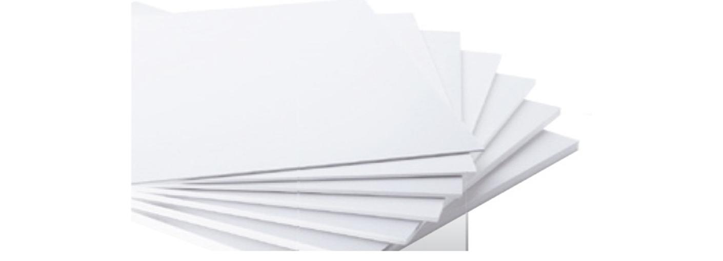 Print digital pe material forex