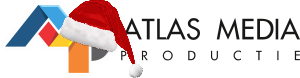 Atlas Media Services logo